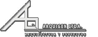 Arquigen – Arquitectura y Proyectos